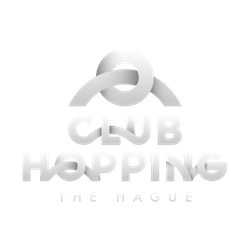 Clubhopping